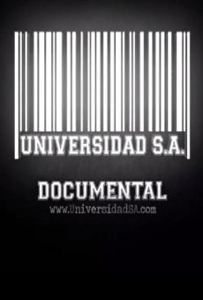 Universidad S.A. Online Free