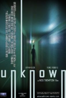 Película: Unknown