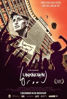 Unknown Brood on-line gratuito