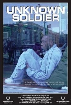 Ver película Soldado desconocido