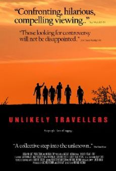 Unlikely Travellers gratis