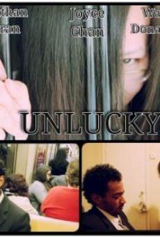 Watch Unlucky online stream