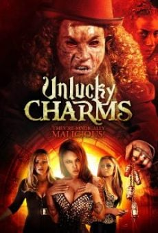Unlucky Charms on-line gratuito
