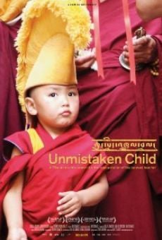 Unmistaken Child on-line gratuito