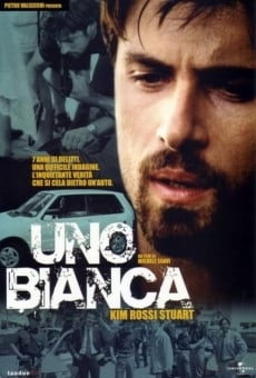 Uno bianca online streaming