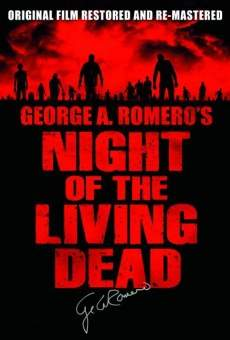 One for the Fire: The Legacy of 'Night of the Living Dead' on-line gratuito
