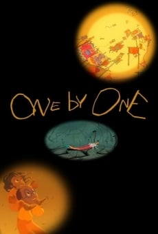 One by One on-line gratuito