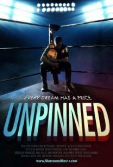 Watch Unpinned online stream
