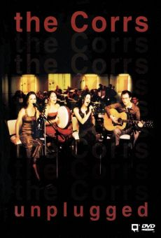 Unplugged: The Corrs