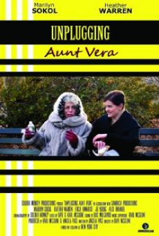 Unplugging Aunt Vera on-line gratuito