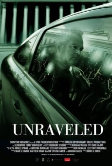 Unraveled on-line gratuito