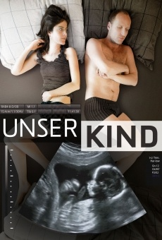 Ver película Unser Kind
