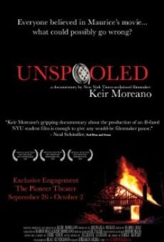 Unspooled on-line gratuito