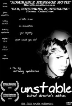 Unstable online free