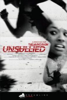 Ver película Unsullied
