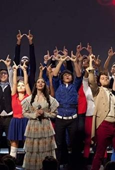Unsung: Behind the Glee online