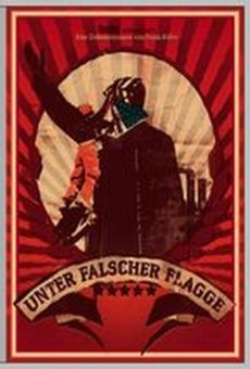 Unter falscher Flagge on-line gratuito