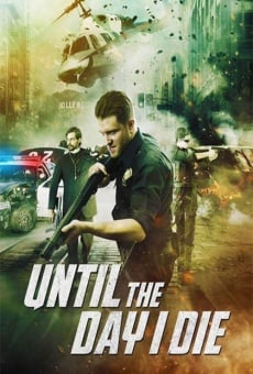 Until the Day I Die: Part 1 on-line gratuito