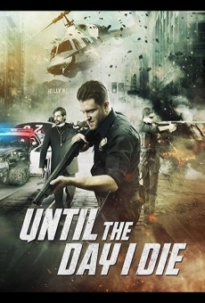 Until the Day I Die: Part 2 on-line gratuito