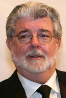 Untitled George Lucas Musical on-line gratuito