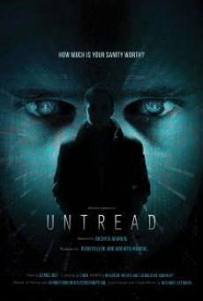 Untread online