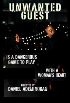 Ver película Unwanted Guest