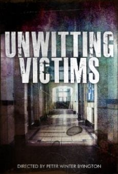 Unwitting Victims online