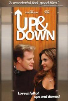 Watch Up&Down online stream