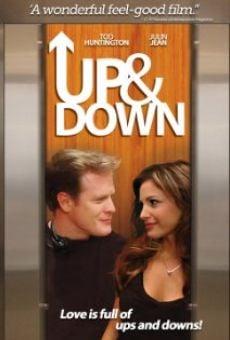 Ver película Up&Down