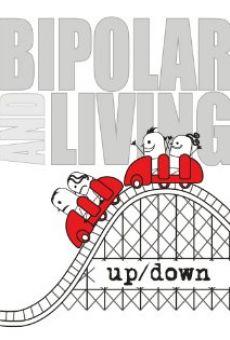Watch Up/Down online stream