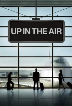 Up in the Air on-line gratuito