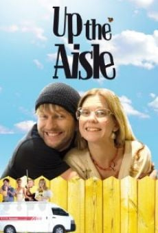 Ver película Up the Aisle