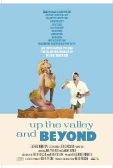 Up the Valley and Beyond on-line gratuito