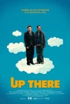 Up There en ligne gratuit