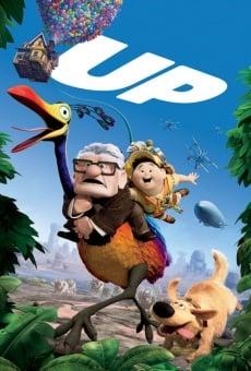 Ver película Up