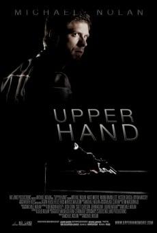 Ver película Upper Hand