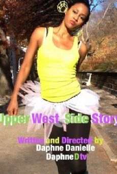 Upper West Side Story online