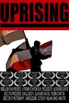 Uprising online free