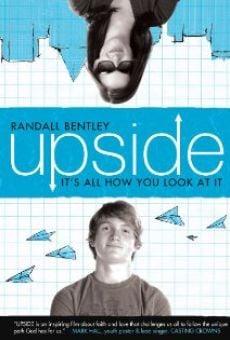 Ver película Upside