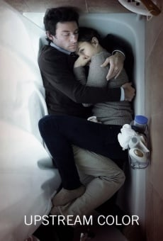 Película: Upstream Color