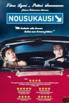Nousukausi on-line gratuito