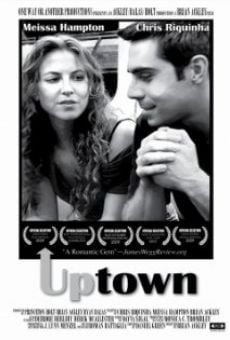 Uptown online streaming