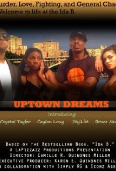 Uptown Dreams on-line gratuito