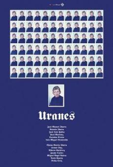 Watch Uranes (#LittleSecretFilm) online stream