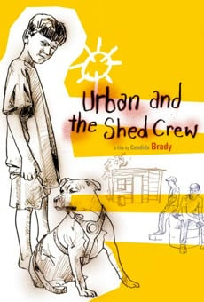 Urban & the Shed Crew online