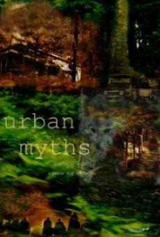 Urban Myths online streaming