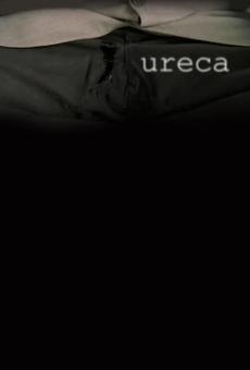 Ureca online