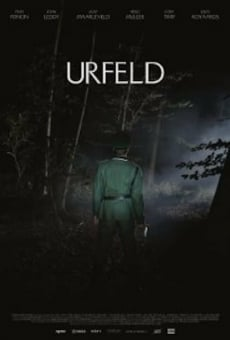 Urfeld on-line gratuito