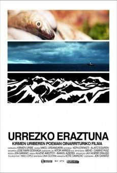 Ver película Urrezko Eraztuna