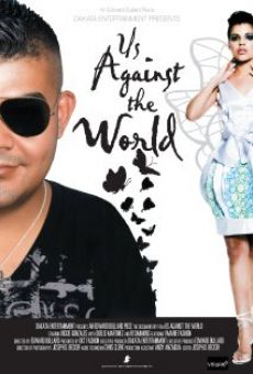 Us Against the World en ligne gratuit